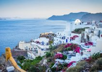 Grecia Cosa Vedere